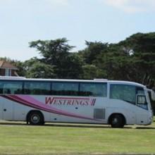 Westrings Travel | Image